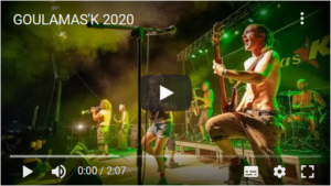Video_goulamask2020