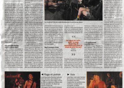 Article-du-midi-libre---goulamasK