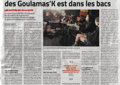 Article-du-midi-libre---goulamasK-partie-1