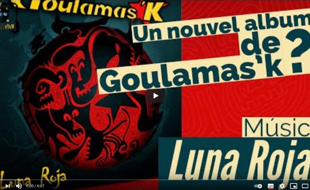 Cultura Viva : Interview vidéo