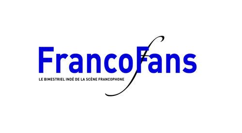 Francofans – Goulamas'k – Luna Roja