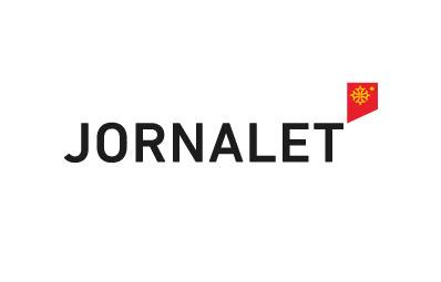 Jornalet : Goulamas'K se desconfina lo son