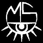 logo-magali-sire-blanc