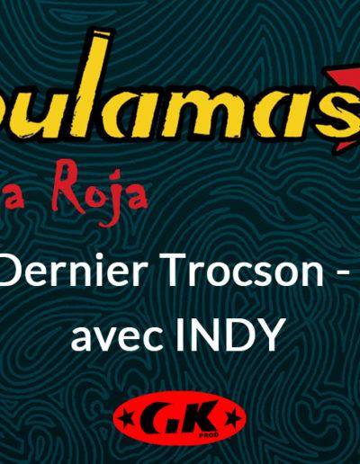 12/06/21 Goulamas'K à Ruoms (07)