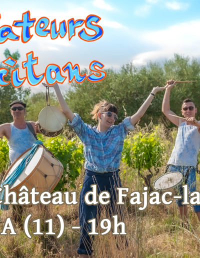 25/06/21 Les Sulfateurs Occitans à Pech Luna (11)