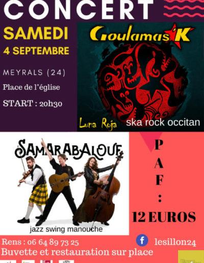 Goulamas'K à Meyrals (24)